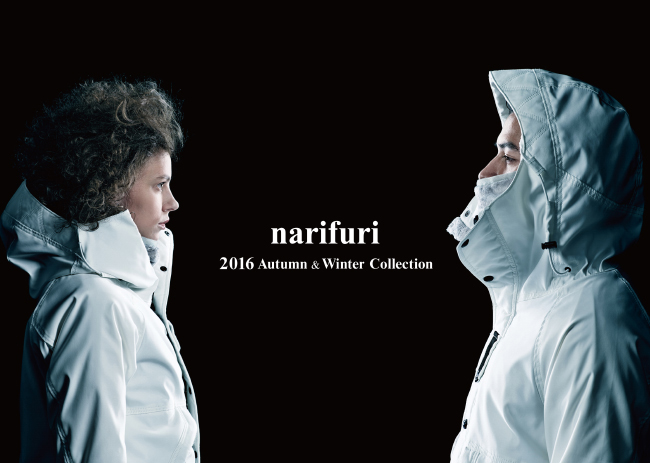 160222-2_narifuri_dm